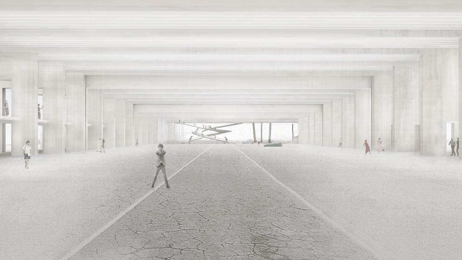 Guggenheim_07