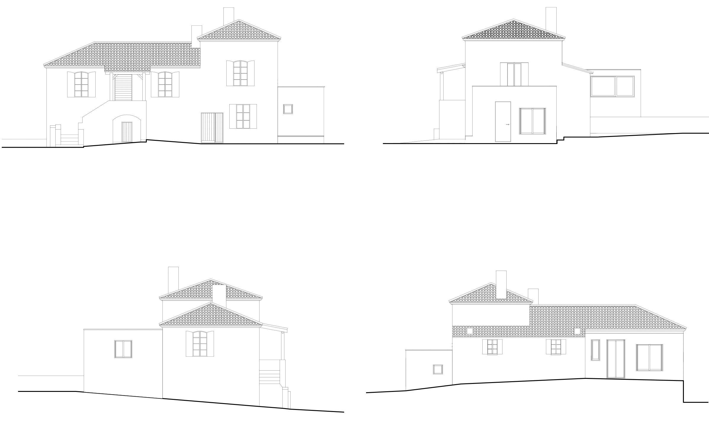 LAC_plan et facades_131118 v2014