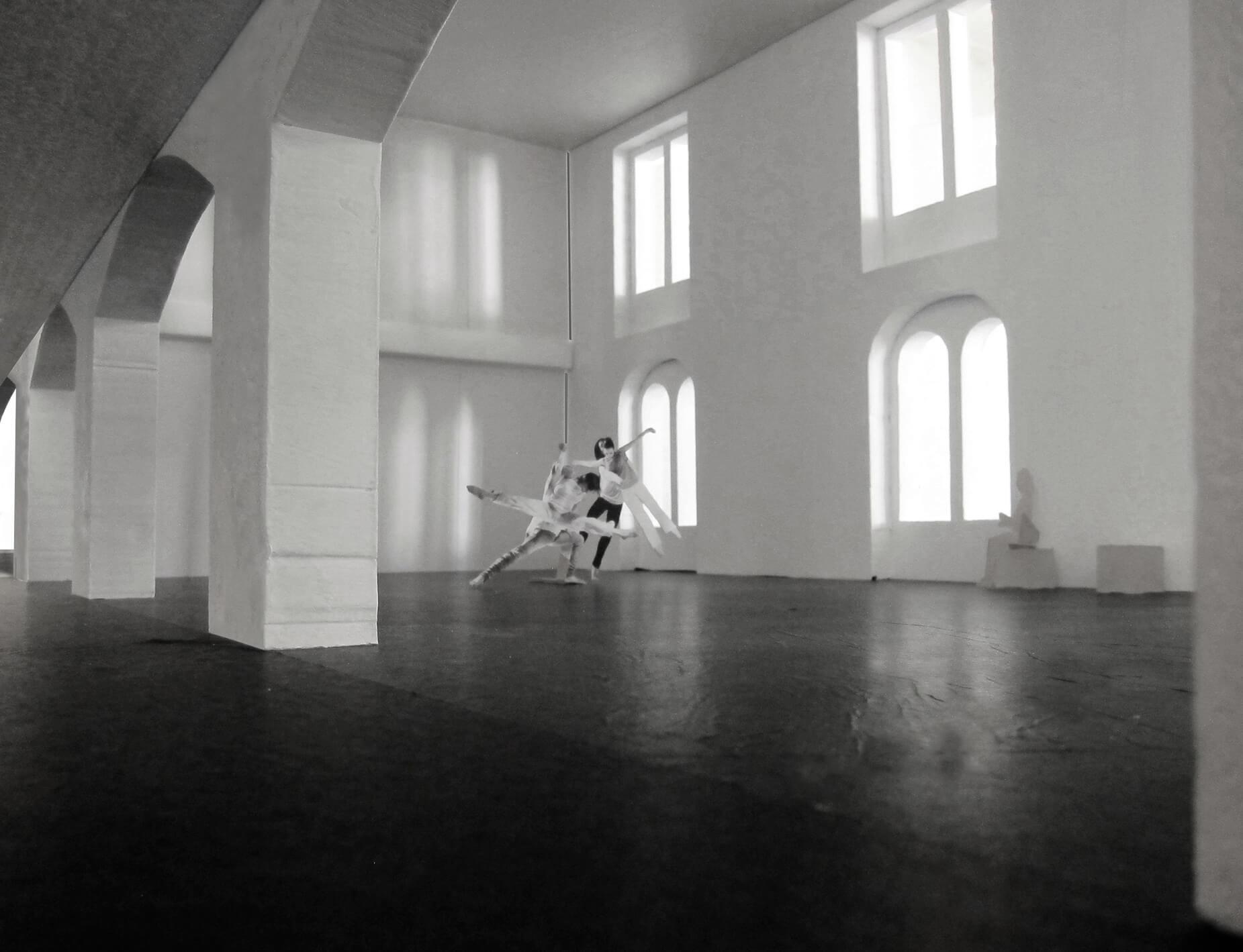 Kaserne Basel_02
