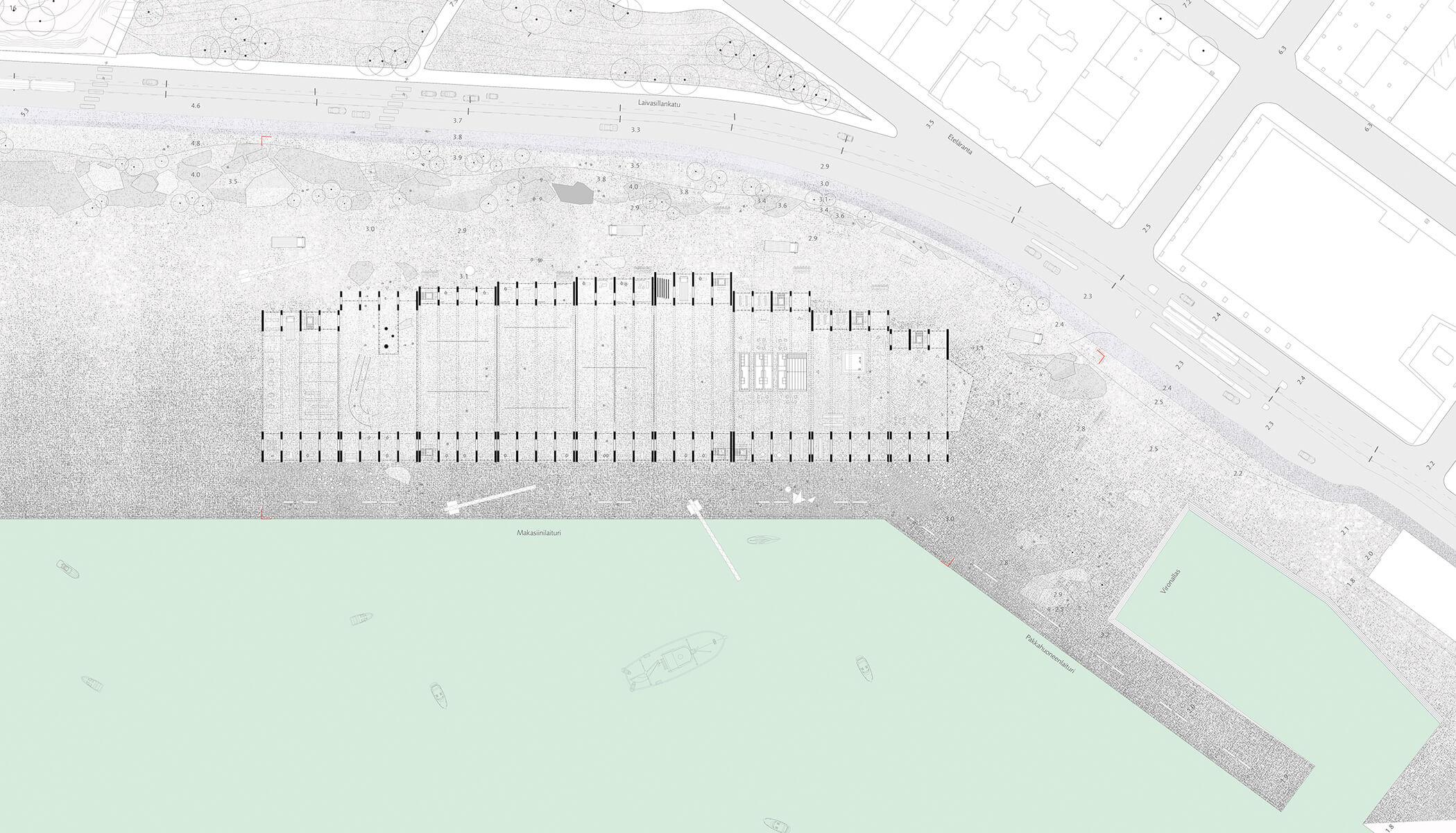 Ortalli_Verrier_Guggenheim_plan