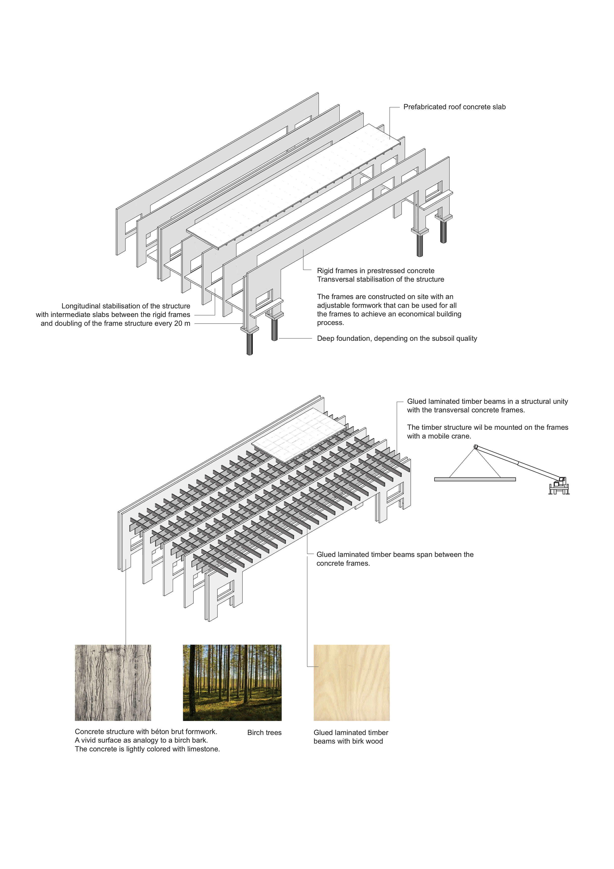 structure_layout_v2-2