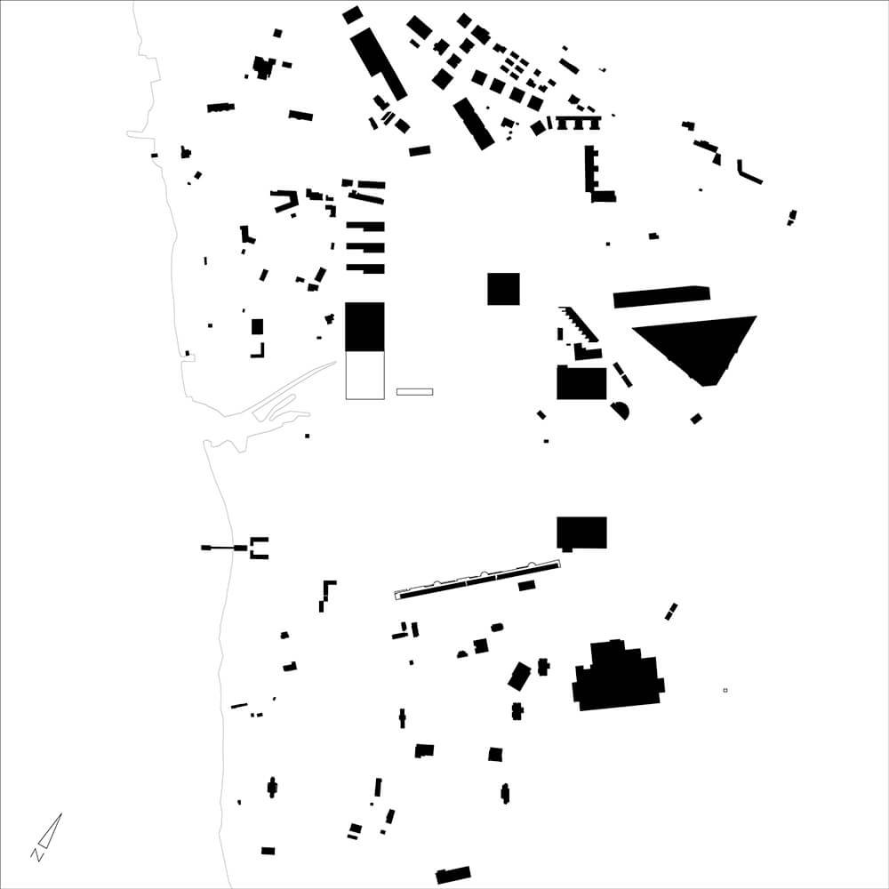 CST_Planimetria Schwarzplan_ 170116_ VO