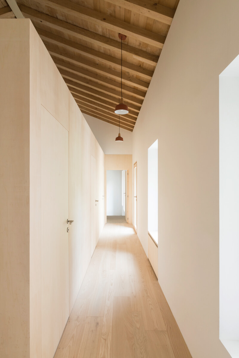 ortalliverrier_guesthouse_08