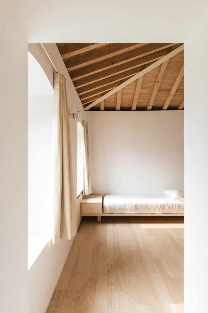 ortalliverrier_guesthouse_09
