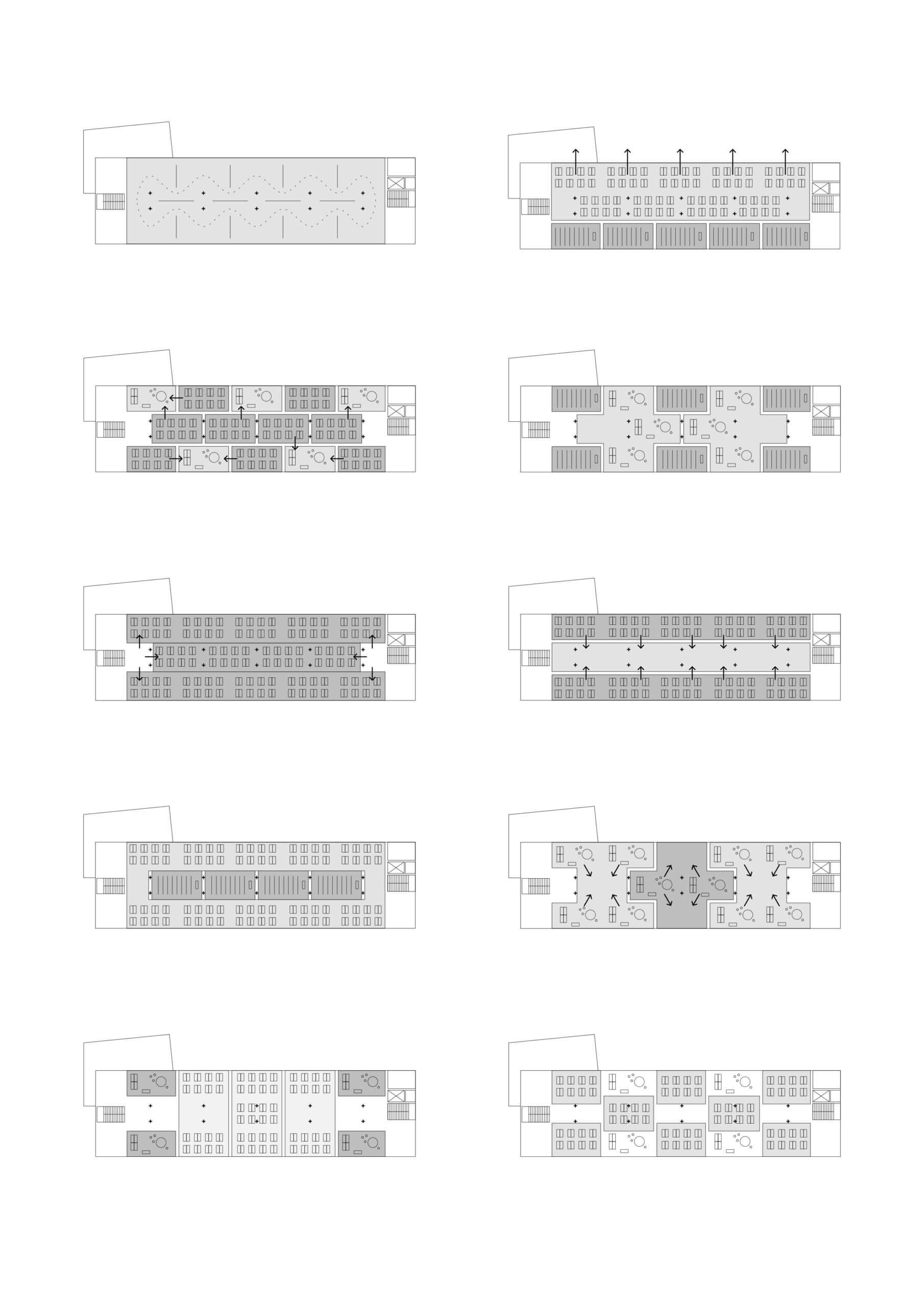 Shema répartition programme-0